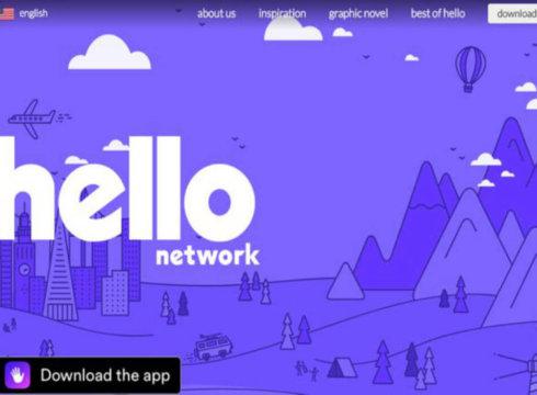 Orkut Brings Hello To India Amid Facebook Data Breach