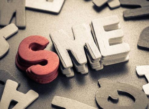 Online Lending Startup PayMe India Raises $2 Mn In Angel Funding