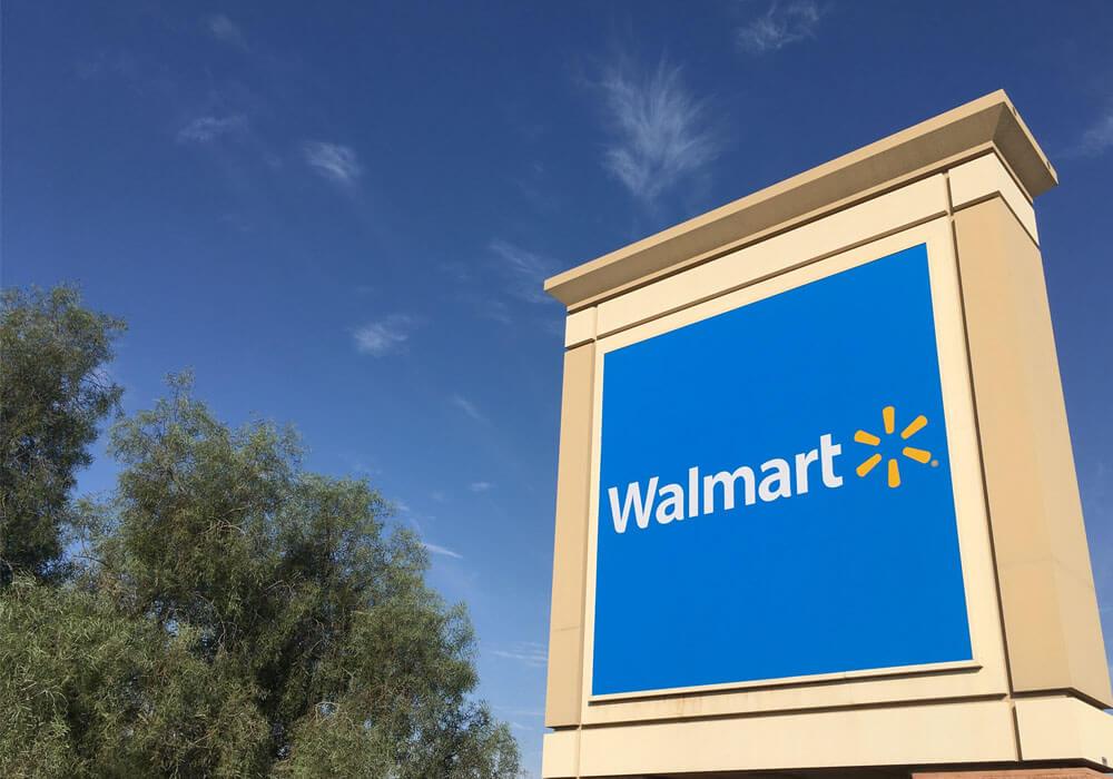 Google's Alphabet To Participate In Flipkart-Walmart Deal