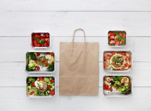 Meal Box Startup YumLane Raises $4 Mn Series A Funding