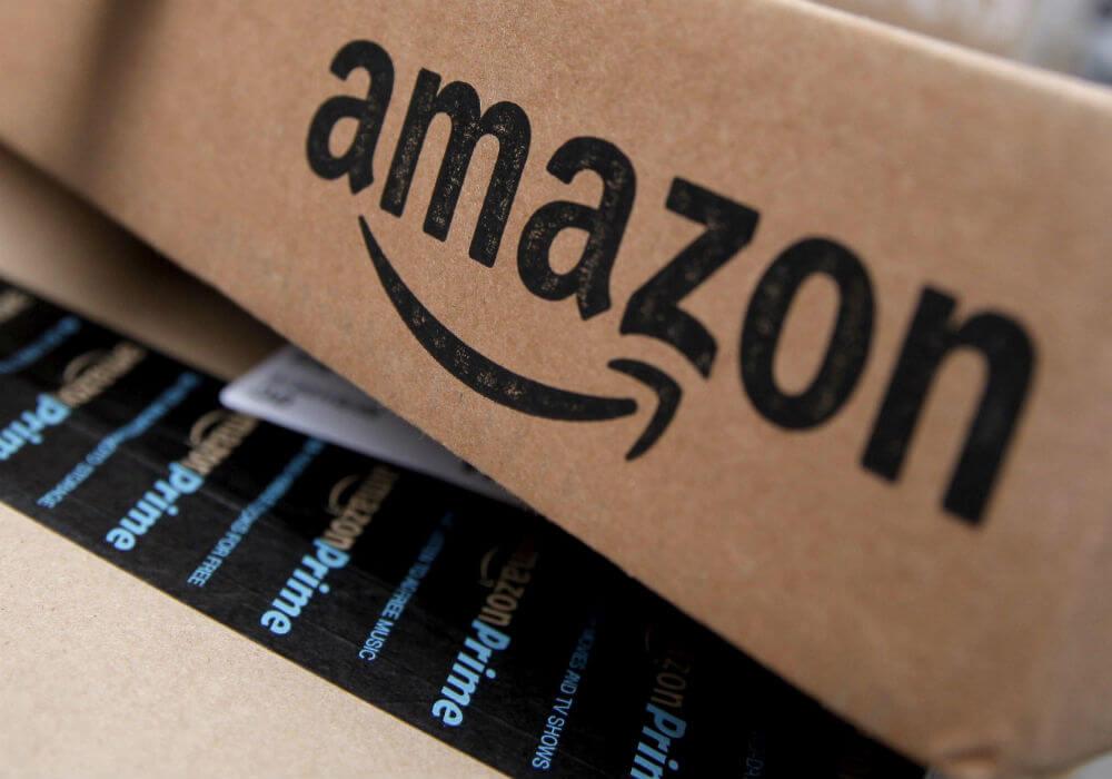 Amazon Infuses $385.7 Mn For Trade War Ahead Flipkart-Walmart Deal