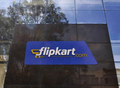 Walmart Gets Happier, Flipkart India Cuts Down 55% Losses To $36 Mn In FY17