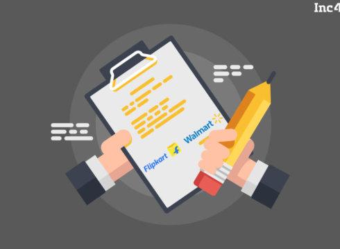 walmart-offer-73%-buyout-kalyan-to-stay-as-ceo-of-flipkart-sachin-bansal-exit-amazon-softbank-ecommerce