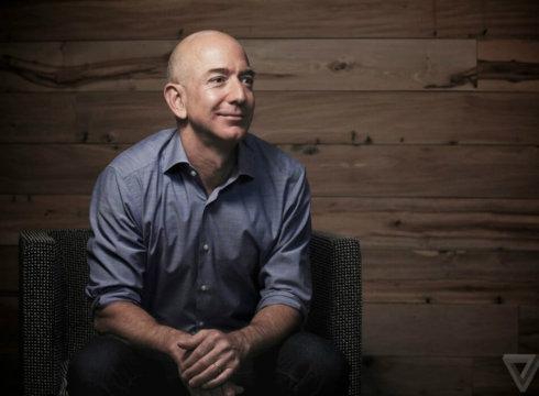 Amazon India Is Worth The Amount Walmart Is Investing In Flipkart, $16 Bn