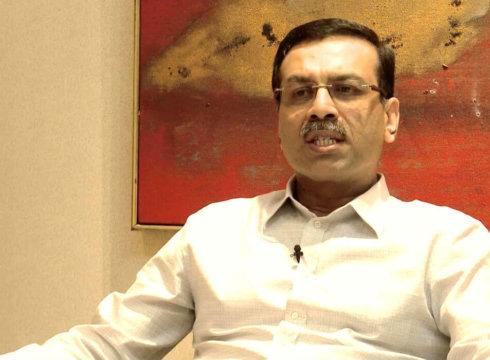 Sanjiv Goenka To Invest In FMCG Startups, Sets Up $14.74 Mn Fund