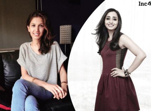 Digital Media Queens, Suchita Salwan And Priyanka Gill, Tell How To Win The Game