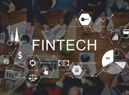 PayMate Acquires Digital Lending Platform Z2P