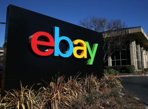 Post Walmart-Flipkart Union, eBay Breaks Up With Flipkart