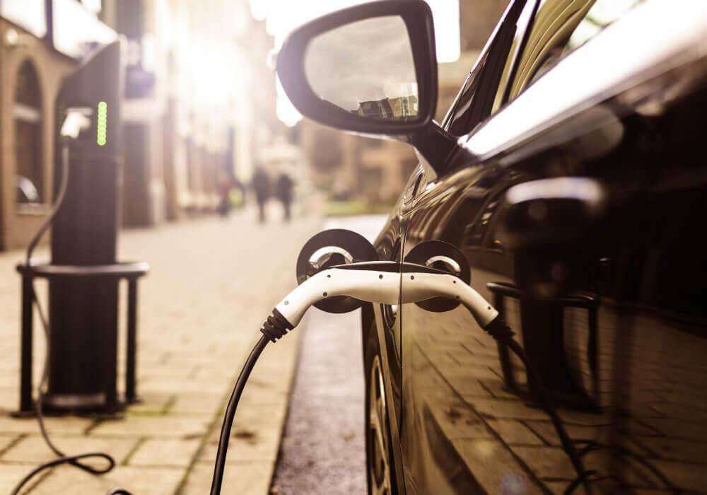 Swedish EV Startup Uniti Gets Backing From Anthill Ventures