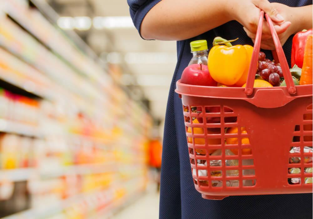 Ecommerce Major Flipkart Ready To Disrupt Grocery Market