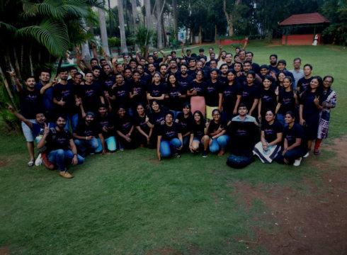 bengaluru-based-mobisy-raises-3-5-mn-in-funding