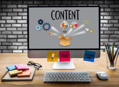 Content Aggregator NewsDog Raises $50 Mn In Series C Funding