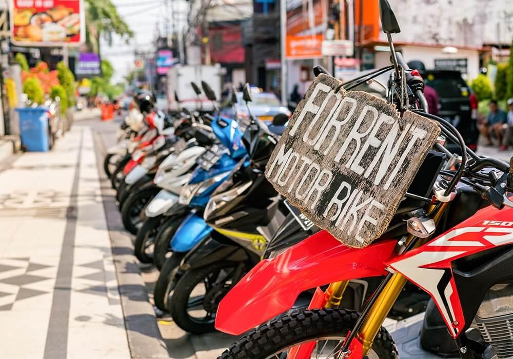 Omdiyar, Hero Group's Sunil Munjal Likely To Invest In Bike Rental Startup Metrobikes