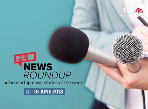 news-roundup-057