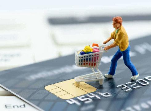 Flipkart To Introduce Customer Loyalty Programme