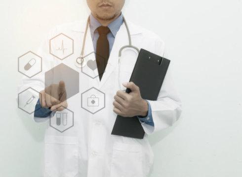 Healthtech Startup Clinivantage Raises $1 Mn From Metaform Ventures LLC