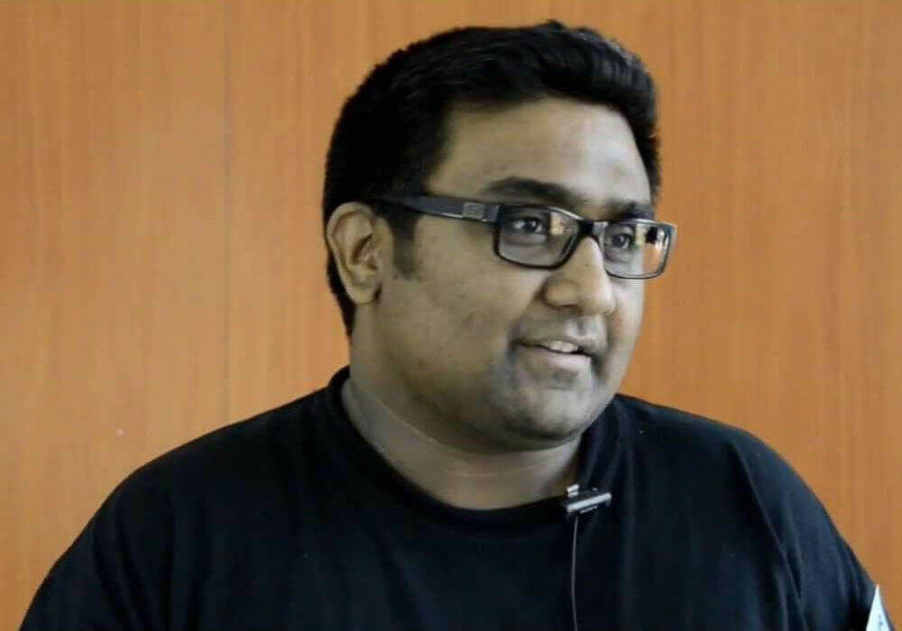 Kunal Shah 's New Innings Takes A Big Start With $30 Mn Bet From Sequoia, Others In Healthcare, Education