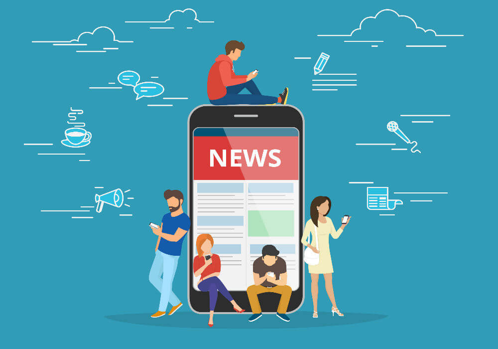 13 Indian Startup News Stories That You Don't Want To Miss This Week [28 May- 2 June 2018]