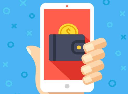 Truecaller Acquires Indian Payments App Chillr; Launches Truecaller 2.0