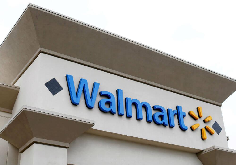 DIPP Forwards Complaints Against Walmart-Flipkart Deal To Govt Agencies