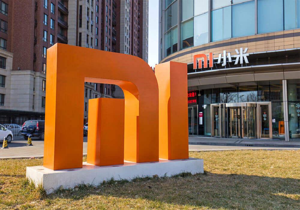 Xiaomi India Partners With Dixon To Make 55K Xiaomi TV Sets Locally