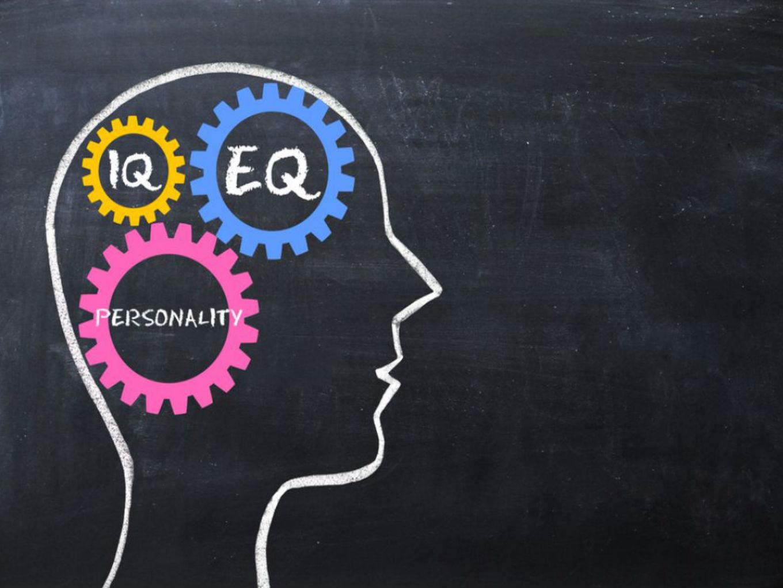 Seven Challenges Smart People Overcome