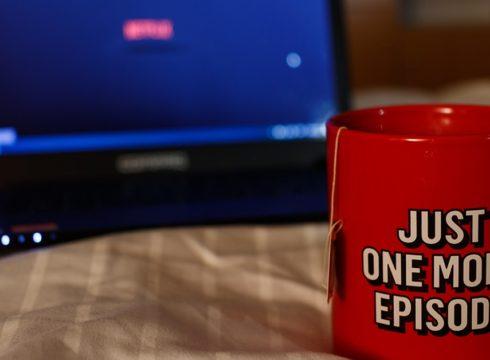 OTT Platform Netflix Likely To Consider Tweaking Its Premium Model