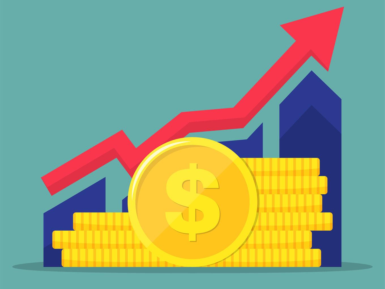 Digit Insurance Raises $44Mn From Fairfax Holdings