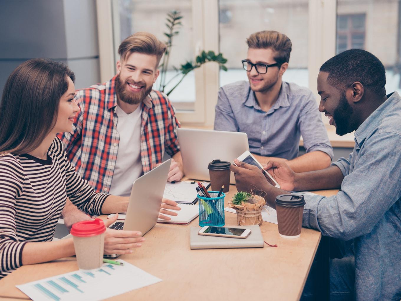 Micro Entrepreneurship - Welcoming The New Era Of Employment