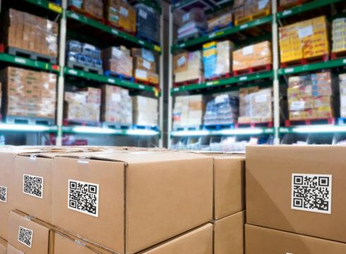 Flipkart Prepares For Big Billion Days With 100K Delivery, Warehousing Workforce