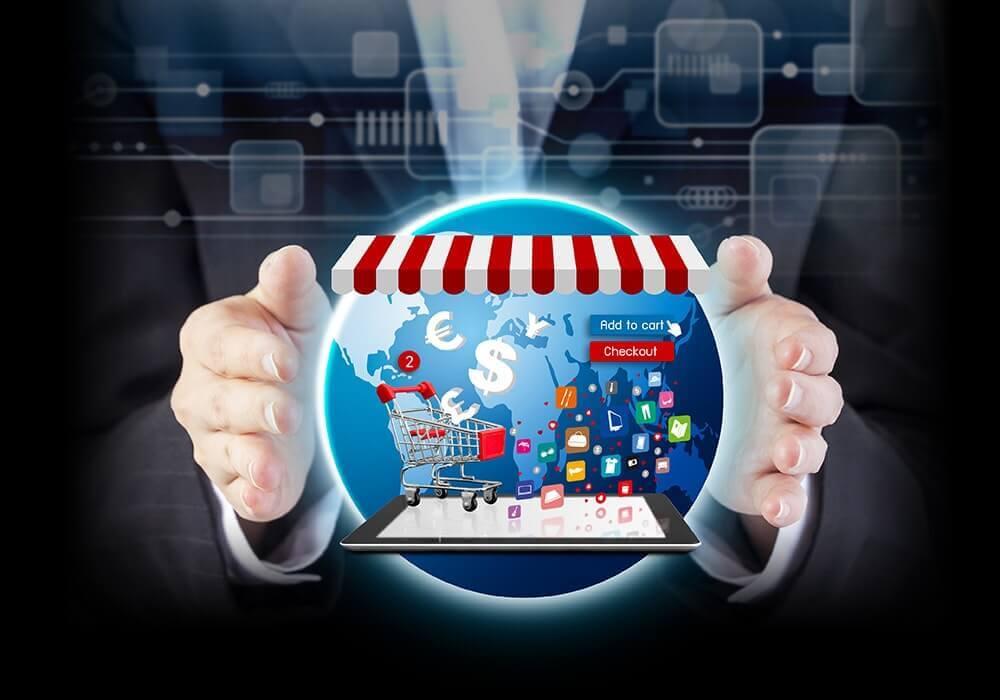 Flipkart Goes Fintech, Applies For NBFC Certification To Focus On Customer Lending