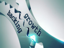 Must Do Tips from Growth Hacking Experts