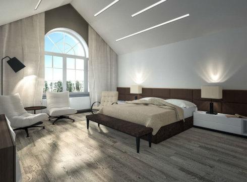 TPG May Invest $40 Mn In Interior Design Company Livspace