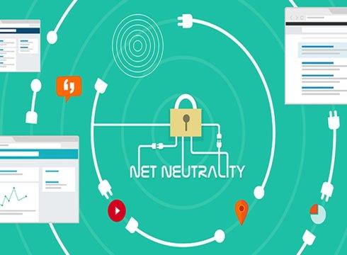 Telecom Commission Supports Trai Regulations Of Net Neutrality