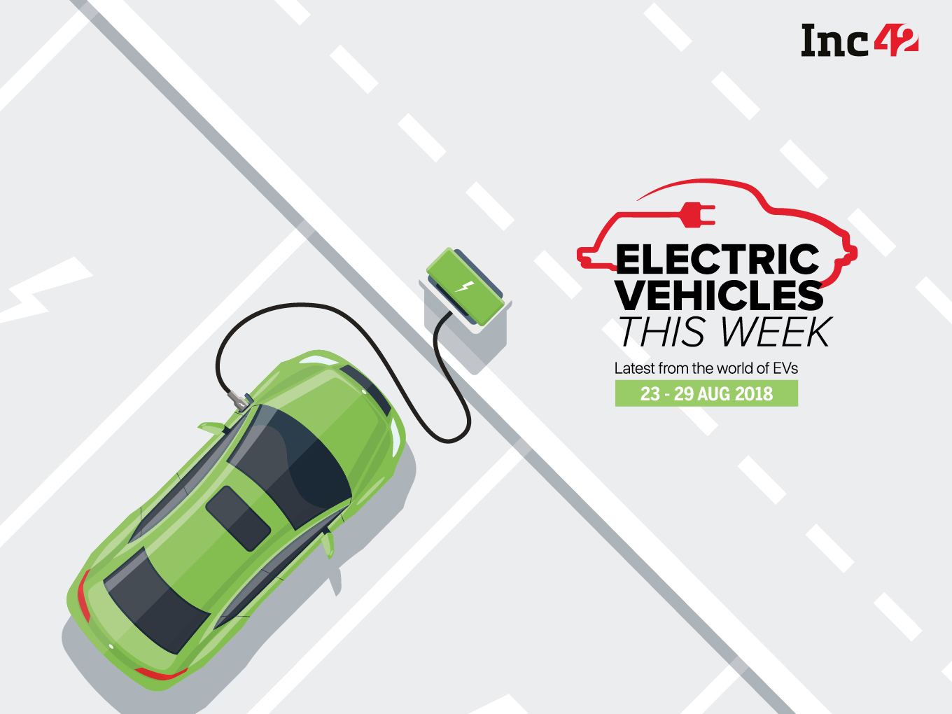 Electric Vehicles This Week: PM Modi To Launch FAME II On Sept 7, And More