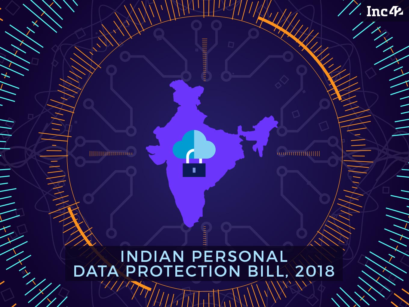 can-the-ambiguous-draft-indian-personal-data-protection-bill-2018-hold-a-candle-to-the-gdpr-feature-2