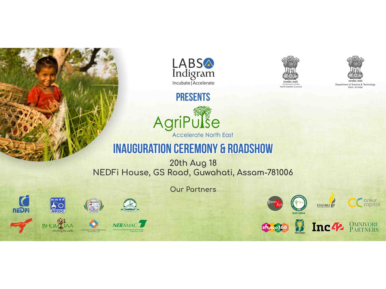 Inauguration-cum-Roadshow-Banner-Guwahati-Agripulse