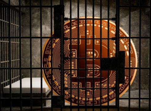 Gujarat Cryptocurrency Scam: Divyesh Darji of Bitconnect Is The New Amit Bhardwaj
