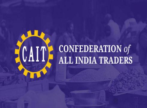 CAIT Announces Bharat Bandh On September 28 Against Walmart-Flipkart Deal