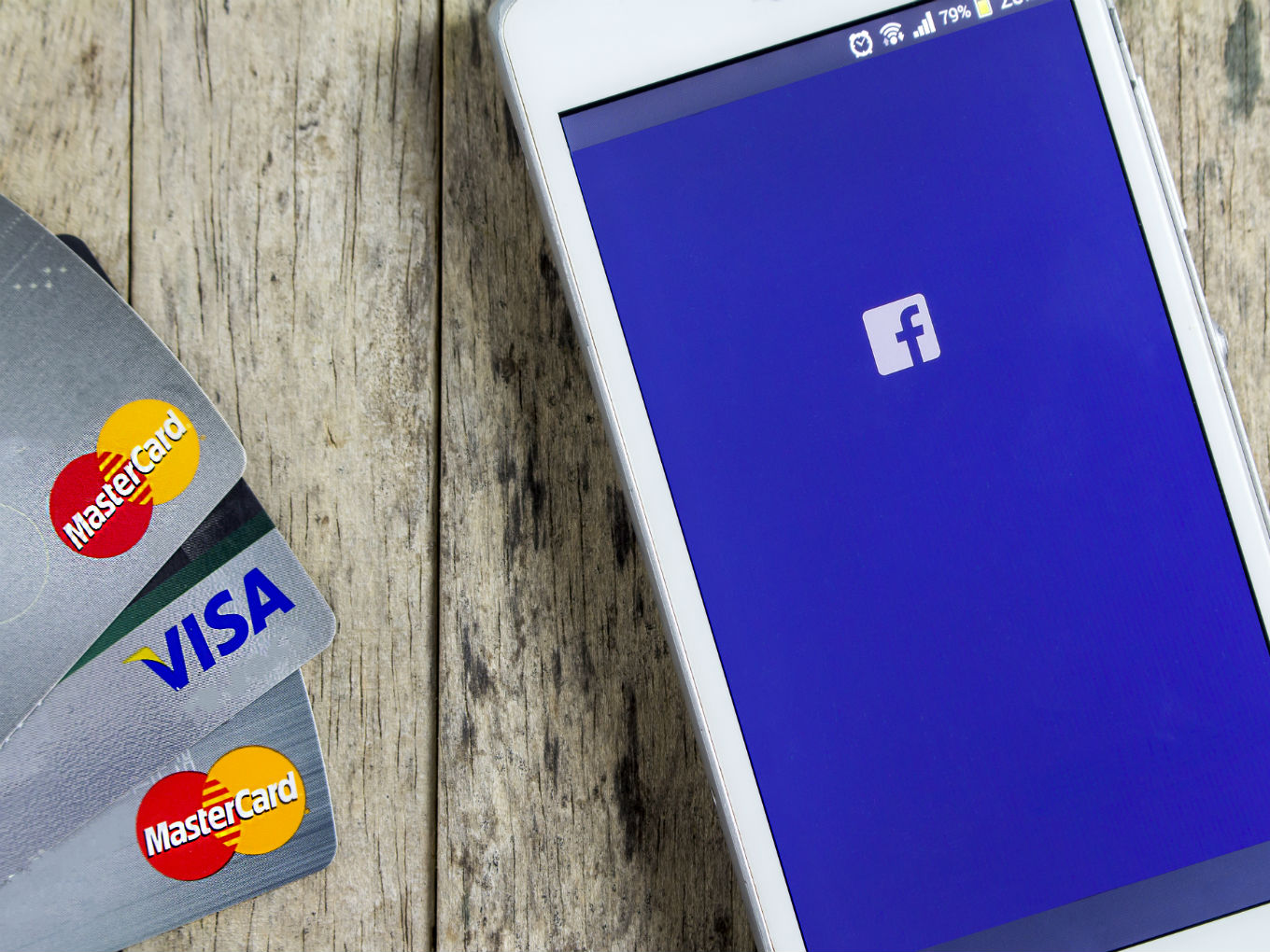 after-whatsapp-is-facebook-an-also-enabling-a-payments-feature
