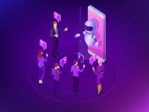 7 Key Factors to Consider before Choosing a Chatbot Platform