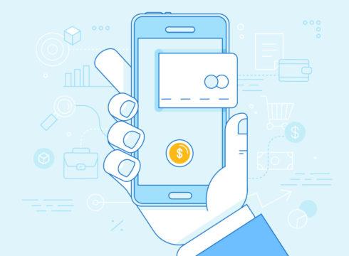 Google Finally Renames Google Tez To Google Pay