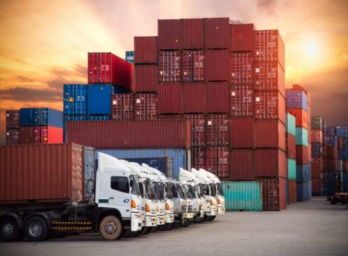 Supply Chain Solution Provider LEAP India Raises $28 Mn Debt