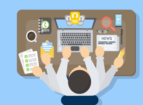 Why Successful People Don't Multitask