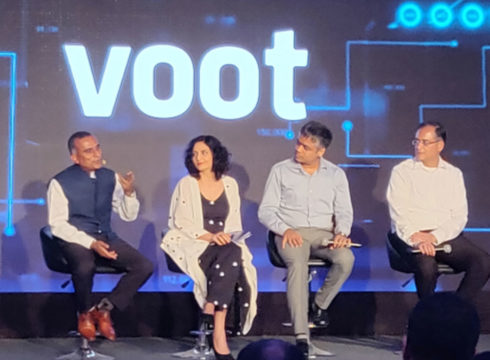 VOOT Brings Regional Original Series, Eyes Global Expansion