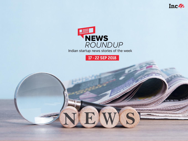 news-roundup-71