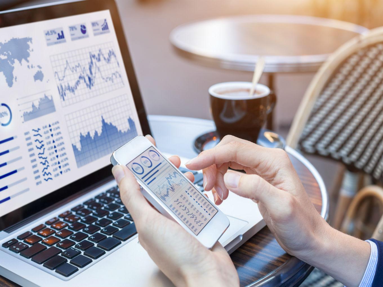 Fintech Startup Goals101 Raises $3.5 Mn From Nexus Venture Partners