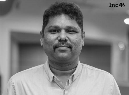 Senior Leaderships Need To Fit Into Company's Culture, Says Girish Mathrubootham