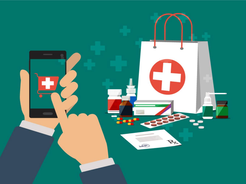 Online Pharma Netmeds Raises $35 Mn Funding, Onboards Second Cambodian Investor