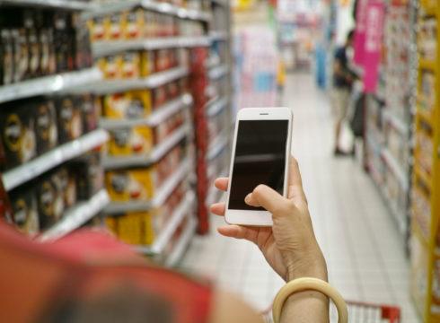 V-Mart Retail Plans On Adopting Online-Offline Business Model